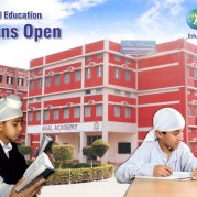 Admission Open Creative (1)