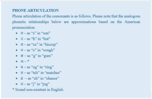 PhoneAticulation1
