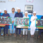 An Exclusive Report on - Creativity Development Activity organized by Akal Academy Bhadaur!