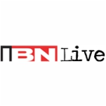IBN Live