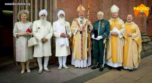 "<img src=""https://barusahib.org/wp-content/uploads/2014/09/A-first-in-Sikh-history-3-300x159.jpg"" alt=""A first in Sikh history – Papal Knighthood recognises commitment and dedication"" width=""300"" height=""159"" class=""aligncenter size-medium wp-image-6790"" />"