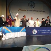 HWPL invites Baba Iqbal Singh to sign a historic Peace Agreement in Carson, Los Angeles!
