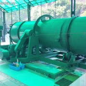 #BaruSahib campus goes Eco-Friendly with Effluent Treatment plants!