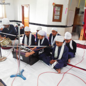 Akal Academy Bilga welcomed students with the New Academic Commencement!