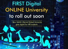 Sikh Community's first Digital Online University to roll out soon