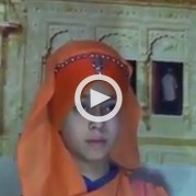 How this Kaur Gracefully ties & adorns her TURBAN!