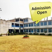 Admissions to all Akal Academies are now open!