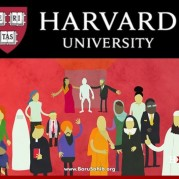 Harvard comes up with FREE Online Course to promote Religious Literacy & fight Misunderstandings