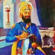 Guru Sahib hears our PRAYERS and can reverse our DESTINY!
