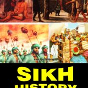 Sikh History - Then & Now
