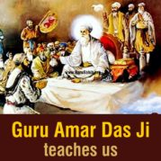 guru-amar-das-ji-teaches-us-important-lesson-on-how-to-do-sewa