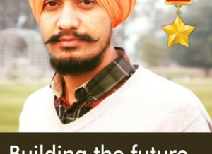 managing-a-vital-commodity-maninder-thind-1