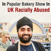 sikh-contestant-in-popular-bakery-show-in-uk-racially-abused