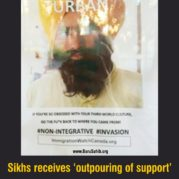 sikhs-receives-outpouring-of-support-after-racist-posters-found-at-university-of-albert-1
