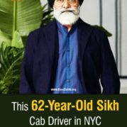 this-62-year-old-sikh-cab-driver-in-nyc-was-asked-to-model-for-a-luxury-fashion-brand