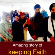 amazing-story-of-keeping-faith-and-how-guru-ji-looks-after-us