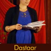 dastaar-beautiful-thoughts-by-this-proud-kaur