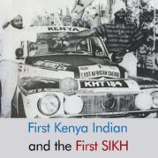 first-kenya-indian-and-the-first-sikh-ever-to-win-an-international-rally