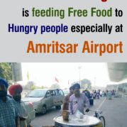 mobile-langar-is-feeding-free-food-to-hungry-people-especially-at-amritsar-airport
