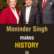 moninder-singh-makes-history-in-blacktown-council