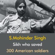 s-mohinder-singh-sikh-who-saved-300-american-soldiers-from-japanese-troops-during-wwii