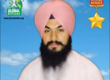 sailing-high-in-the-sky-of-success-navdeep-singh