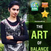 the-art-of-balance-virender-kaur