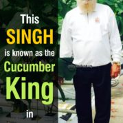 this-singh-is-known-as-the-cucumber-king-in-canada