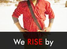 we-rise-by-lifting-others-harmeet-singh