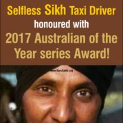 selfless-sikh-taxi-driver-honoured-with-2017-australian-of-the-year-series-award