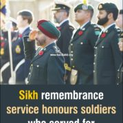 sikh-remembrance-service-honours-soldiers-who-served-for-canada