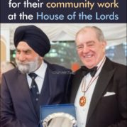 sikhs-honoured-for-their-community-work-at-the-house-of-the-lords-1