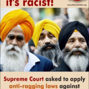 supreme-court-asked-to-apply-anti-ragging-laws-against-racist-jokes