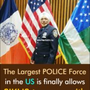 the-largest-police-force-in-the-us-is-finally-allows-sikhs-to-serve-with-beard