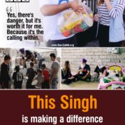 this-singh-is-making-a-difference-in-the-lives-of-war-victims