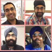 after-connecting-with-gurbani-i-decided-to-follow-the-path-of-sikhi