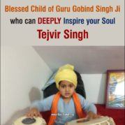 blessed-child-of-guru-gobind-singh-ji-who-can-deeply-inspire-your-soul-tejvir-singh