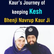 kaurs-journey-of-keeping-kesh-bhenji-navrup-kaur-ji