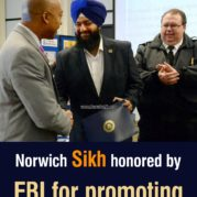 norwich-sikh-honored-by-fbi-for-promoting-tolerance
