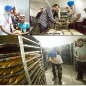 sikh-brothers-reach-out-to-iraqis-syrians-for-help