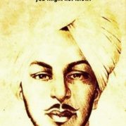 12 Facts about the Great Shaheed-e-Azam Bhagat Singh you might not know!