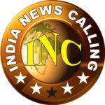 India News Calling