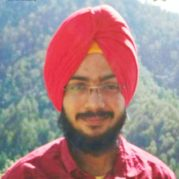 Navdeep SIngh of Akal academy Muktsar tops NEET-2017 out of 12 lakh students